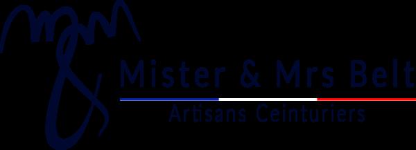artisans ceinturiers